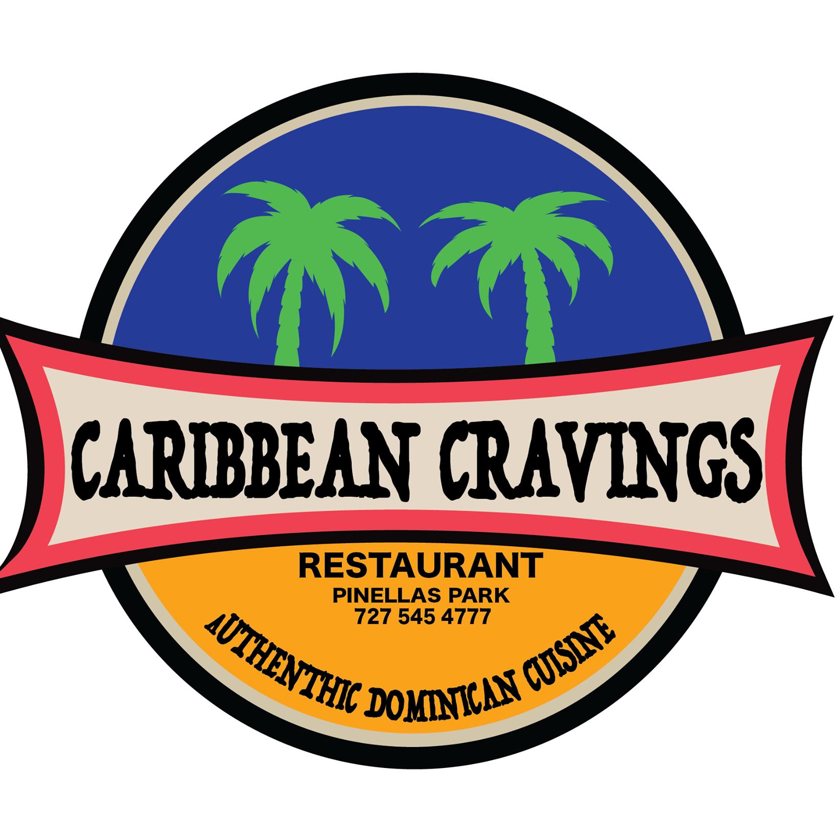 Caribbean Cravings Pinellas Park FL