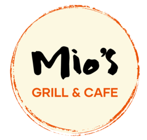 MIO'S GRILL & CAFE | Takeout Button Clients