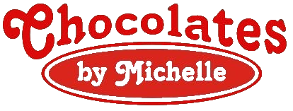 Chocolates by Michelle website